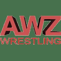 AWZ Wrestling