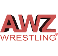 Athletic Wrestling Zaragoza