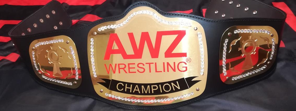 CAMPEONATO AWZ / AWZ CHAMPIONSHIP